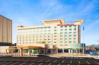 Hilton Garden Inn Denver/Cherry Creek Image