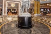 Caesars Palace Las Vegas Image