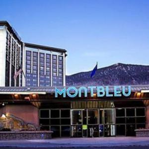 MontBleu Amphitheater Stateline Hotels - Montbleu Resort Casino & Spa