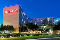 Sheraton Houston Brookhollow Image