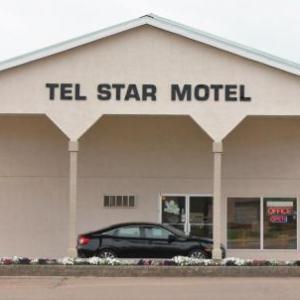 Tel Star Motel