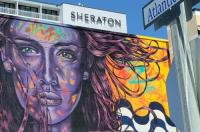 Sheraton Virginia Beach Oceanfront Hotel Image