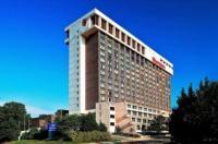 Sheraton Pentagon City Image