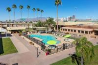 Arizona Riverpark Inn Image