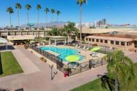 Arizona Riverpark Inn Image