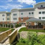 Candlewood Suites Grove City -Outlet Center