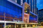Cleveland Ohio Hotels - Westin Cleveland Downtown
