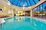 Wyomissing Pennsylvania Hotels - Crowne Plaza Hotels & Resorts Reading