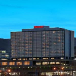 Hotels near Club Auto Colorado - Sheraton Denver West Hotel