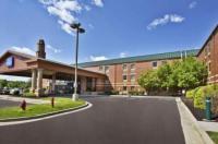 Baymont Inn & Suites Knoxville/Cedar Bluff