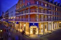 Royal Sonesta Hotel New Orleans Image