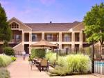 Frazer Pennsylvania Hotels - Sonesta Es Suites Valley Forge Malvern