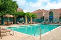 Hyatt House Dallas/Addison