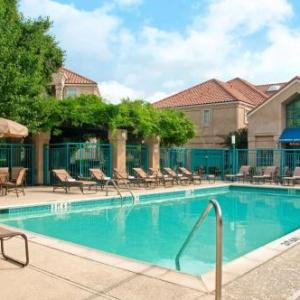 Hyatt House Dallas Addison
