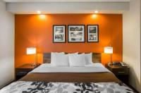 Sleep Inn Brentwood - Nashville - Cool Springs Image
