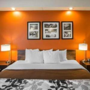 Sleep Inn Brentwood