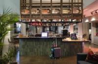 Sleep Inn at Court Square Memphis