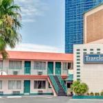 Travelodge by Wyndham Las Vegas