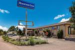 Manitou Springs Colorado Hotels - Travelodge By Wyndham Colorado Springs