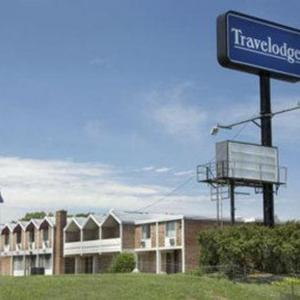 Hotels near Jackson County Fair MI - Travelodge By Wyndham Jackson