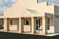 Regency Inn And Suites Greensboro Image