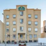 La Quinta Inn & Suites by Wyndham Brooklyn East