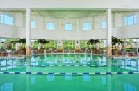 Gaylord Opryland Resort & Convention Center Image
