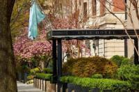 Kimpton Carlyle Hotel Dupont Circle Image