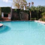 Ramada by Wyndham Viscount Suites Tucson East
