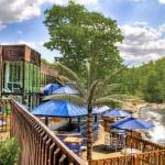The Woodlands Inn, An Ascend Collection Hotel