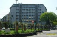 Domo Hotel Mondial