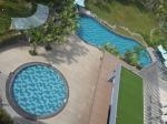 Batam Indonesia Hotels - Ibis Styles Batam Nagoya