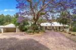 Coorabell Australia Hotels - Byron Creek Homestead