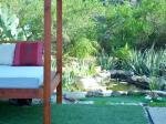 Beer Sheva Israel Hotels - Magical Garden Guest House