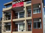 Auli India Hotels - Hotel Yog Vashishth