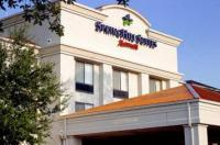Springhill Suites By Marriott Sarasota Bradenton Image