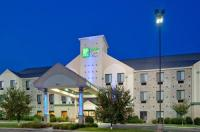 Holiday Inn Express Hotel U0026 Suites Elkhart South, Indiana