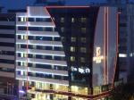 Adana Turkey Hotels - Sirin Park Hotel