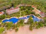 Flores Guatemala Hotels - Royal Decameron Salinitas - All Inclusive