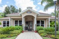 Orlando Disney Area - Lucaya Village Resort Image