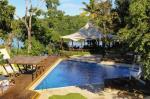 San Ignacio Belize Hotels - Villa Maya
