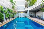 Siem Reap Cambodia Hotels - Bayon Boutique