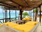 Dar Es Salaam Tanzania Hotels - Promised Land Lodge