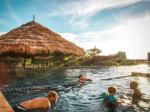 Koh Lanta Thailand Hotels - Lanta Sport Resort