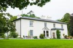 Cavan Ireland Hotels - Lough Bawn House