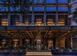 Beijing China Hotels - Waldorf Astoria Beijing