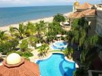 Tegucigalpa Honduras Hotels - Hotel Quinta Real