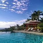 Marigot Guadeloupe Hotels - Le Rayon Vert