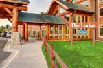 Orr Minnesota Hotels - Lodge At Giants Ridge
