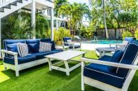 Chelsea House Hotel - Key West Image
